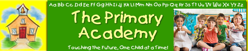 Primary Academy Day Care